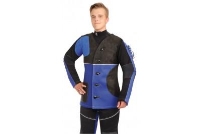Куртка для стрельбы Sauer Shooting Jacket mod. Standard