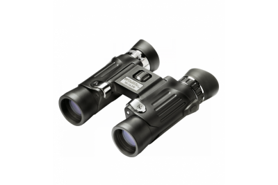 STEINER WILDLIFE XP 10, 5X28 Бинокль
