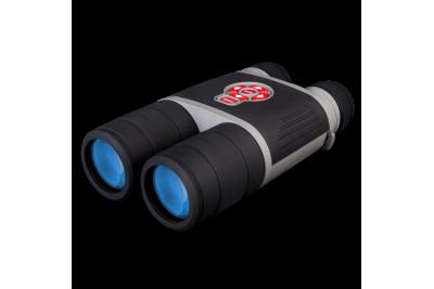 Бинокль ATN BinoX-HD 4-16X65 день/ночь, фото/видео HD стабилизатор, 1920х1080p, Wi-Fi, GPSте, IOS/Android, 795гр.