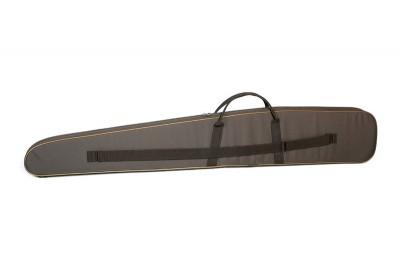 VEKTOR Чехол капрон с поролоном для полуавтомата, длина чехла 135 см