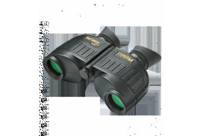 STEINER NIGHTHUNTER Xtreme 8X30 Бинокль