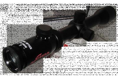 Hakko B3Z-IL-251042 2, 5-10x42 R:23EP с подсветкой