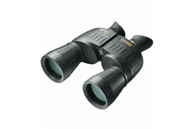 STEINER NIGHTHUNTER Xtreme 8X56 Бинокль