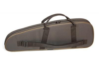 """Чехол VEKTOR  из капрона с прокладкой из пенополиэтилена для карабина """"Сайга-410К"""""""