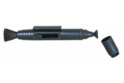 """Ручка для чистки оптики """"Allen"""" Lens Pen"""