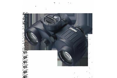 STEINER COMMANDER XP 7X50 KOMPASS Бинокль