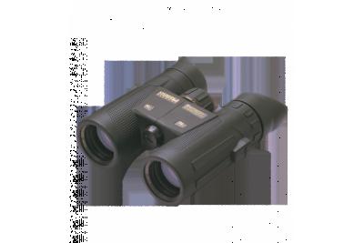 STEINER RANGER Xtreme 8x32 Бинокль