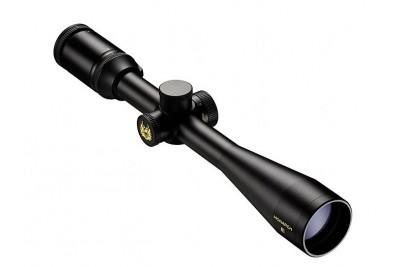 Прицел Nikon MONARCH 3 5-20X44SF Matte, 25, 4мм., сетка NP (Duplex), паралакс от 50м.