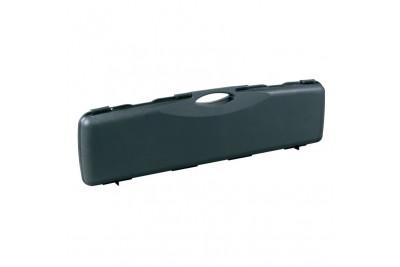 Кейс Negrini для гладкоствольного оружия и п/автоматов, наполнитель поролон. длина стволов до 940 мм