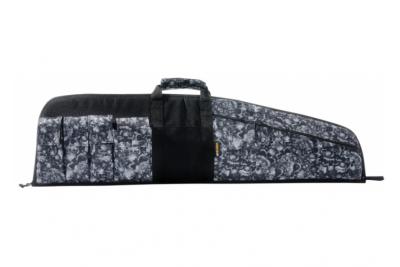 Чехол Allen тактический Reaper X 106см., 4 кармана, доп. карманы для акссесуаров, серый камуфляж, (4 шт./уп.).