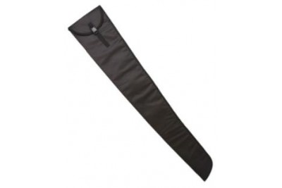 GunMate Защитный чехол для ружья, 140 см ( 8 шт./уп.)
