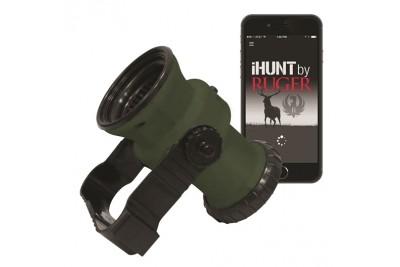 динамик Speaker i-Hunt с Bluetooth для Android и IOS, 600 звуков, дальность 50м., 115dB, водонепрониц. (3 шт./уп.)