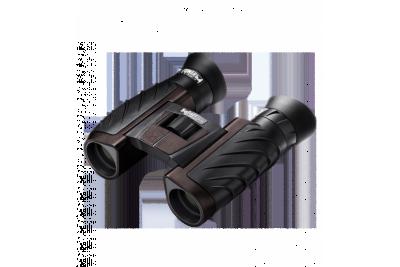 STEINER SAFARI UltraSharp 10X26 Бинокль