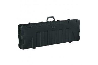 Кейс Vanguard Outback, внутр. размер 1120x365x120, жесткий и легкий пластик, металич. замки, фрагмен