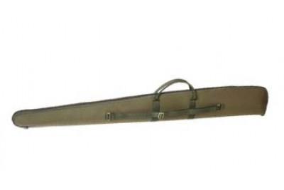 Чехол VEKTOR С-2  из износостойкой, водонепроницаемой ткани для полуавт., 135 см