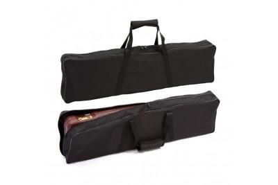 нейлоновая сумка для кейсов 1607 Negrini (50шт./уп.)
