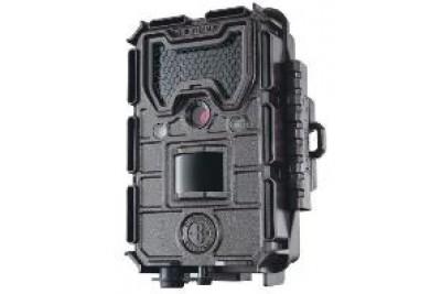 Камера BUSHNELL TROPHY CAM HD, 3, 5-8Мп, реакция 0, 3сек, день/ночь, фото/видео/звук, SD-слот, дистанция ПИК 18 метров
