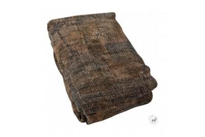"Сетка тканая ""Allen"" для засидки камуфляжная, 1, 42 х 3, 6 м, Mossy Oak"