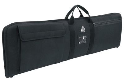 Чехол-рюкзак UTG тактический, 96, 5 см, чёрный
