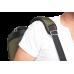 Кейс - подставка для оружия SlipStand