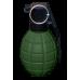 Граната МТ-130S (горох)
