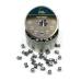 Пули для пневматики H&N Field Target 6, 35мм 1, 58г (200 шт)