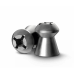 Пули для пневматики H&N Baracuda Hunter Extreme 6, 35 мм 1, 84 гр (150 шт.)