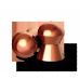 Пули для пневматики H&N Field Target Trophy Power 5, 5мм 0, 98г (200шт)