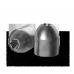 Пули для пневматики H&N Grizzly 6, 35мм 2, 02г (150 шт)