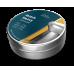 Пули для пневматики H&N Match Heavy 4, 5 мм 0, 53г (500шт)