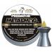 Пули для пневматики JSB Predator Metalmag 5, 5мм 1, 03г (200шт)