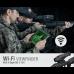 Прицел ATN X-Sight HD 3-12х30 день/ночь, запись фото/видео, Wi-Fi, GPS, IOS/Android, 1360гр.(с ик-фонарем) НОВИНКА!