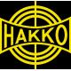 Коллиматоры Tokyo Scope/Hakko (Япония)