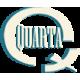 Приборы ночного видения Quarta