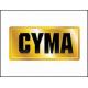 Пистолеты CYMA