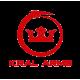 Пневматические винтовки KRAL(Турция)