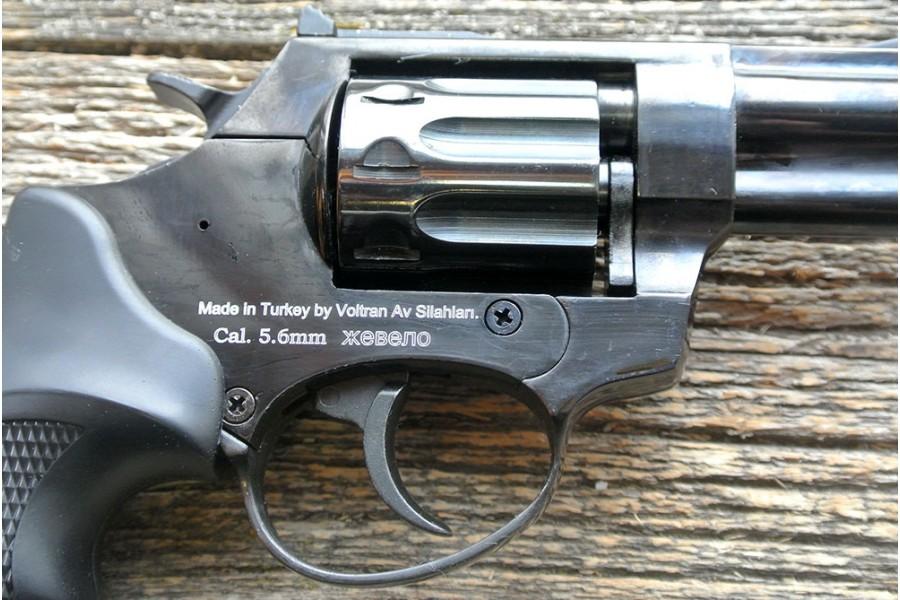revolver ekol viper 6 mm