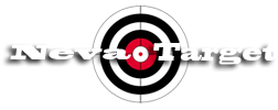 Нева-Таргет - магазин пневматического оружия и запчастей для пневматики